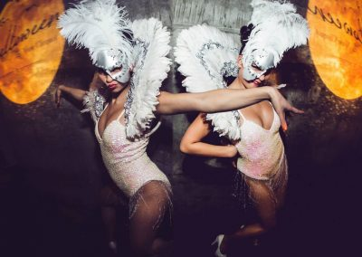 Pirouette-The-Shows_Showgirls-1