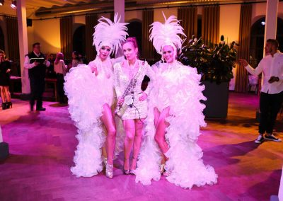 Pirouette-The-Shows_Showgirls-6