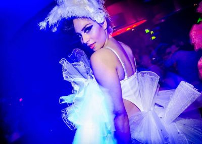Pirouette-The-Shows_Showgirls-7