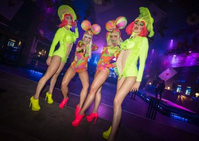Pirouette-The_Shows-Neon-08