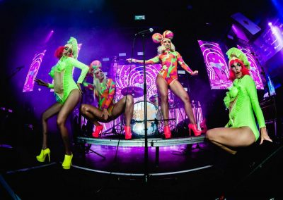 Pirouette-The_Shows-Neon-11