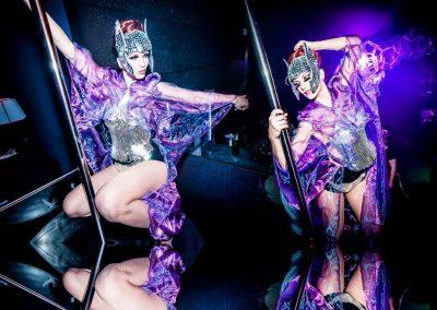 pirouette_shows-dizko-10