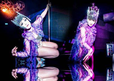pirouette_shows-dizko-9