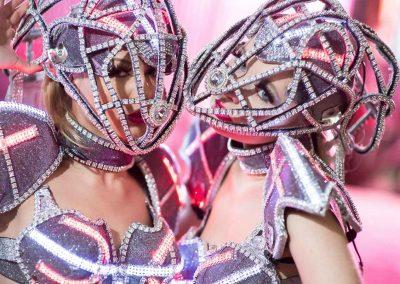 pirouette_shows-machines-12