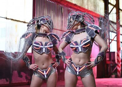 pirouette_shows-machines-13