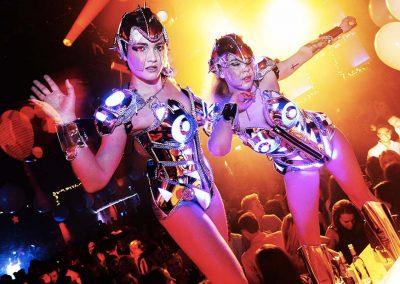 pirouette_shows-machines-6