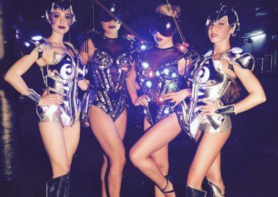 pirouette_shows-machines-8