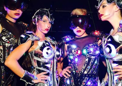 pirouette_shows-machines-9