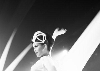 pirouette_shows-medusa-11