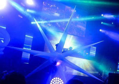 pirouette_shows-medusa-14