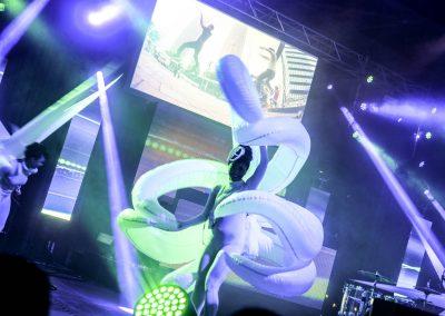 pirouette_shows-medusa-15