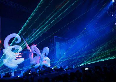 pirouette_shows-medusa-6