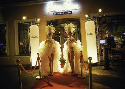 Pirouette_TheShows-specialhostess20-01
