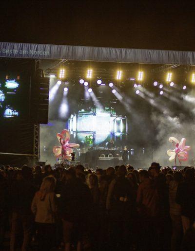Pirouette_liveperformance-kieler-woche-2018-disco-boys-njoy-buehne-02