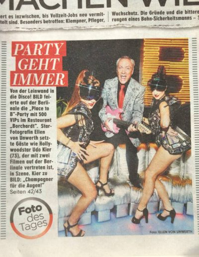 pirouette-performances-und-udo-kier-place-to-b-party