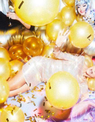 pirouette-performances-und-verona-poth-place-to-b-party