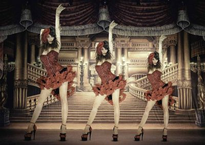 pirouette_shows-vntg-1