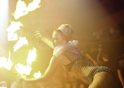 pirouette_shows-volcanic-1
