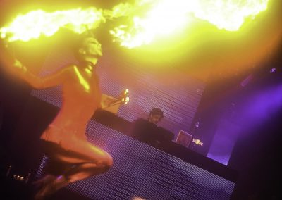 pirouette_shows-volcanic-10