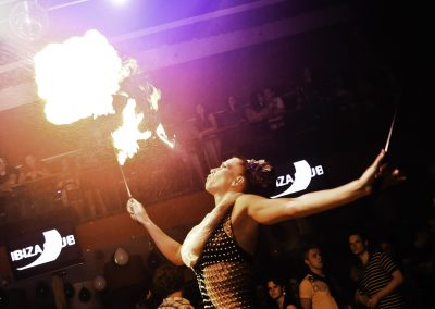 pirouette_shows-volcanic-4