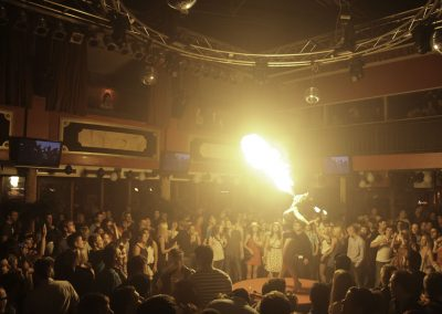 pirouette_shows-volcanic-6