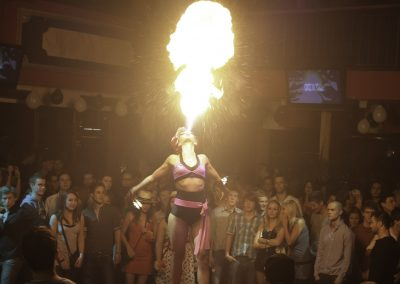 pirouette_shows-volcanic-8