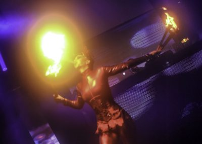 pirouette_shows-volcanic-9