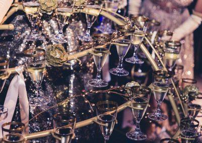 Pirouette-The-Shows_Fille-de-Champagne-12