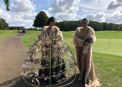 Pirouette-The-Shows_Fille-de-Champagne-15