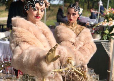 Pirouette-The-Shows_Fille-de-Champagne-16