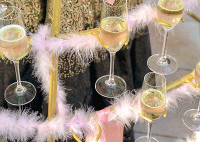 Pirouette-The-Shows_Fille-de-Champagne-3
