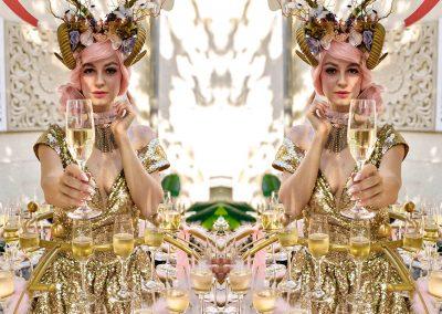 Pirouette-The-Shows_Fille-de-Champagne-6