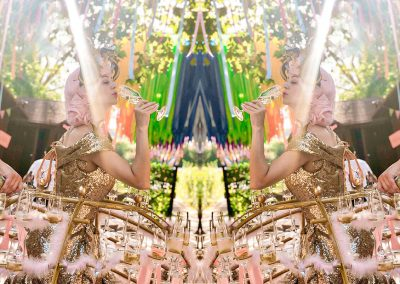 Pirouette-The-Shows_Fille-de-Champagne-7